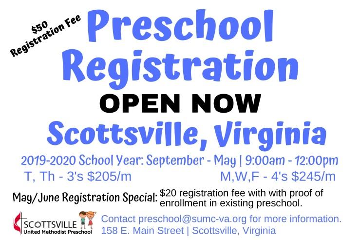 Preschool Registration (3)
